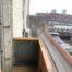 Фото остекление балкона